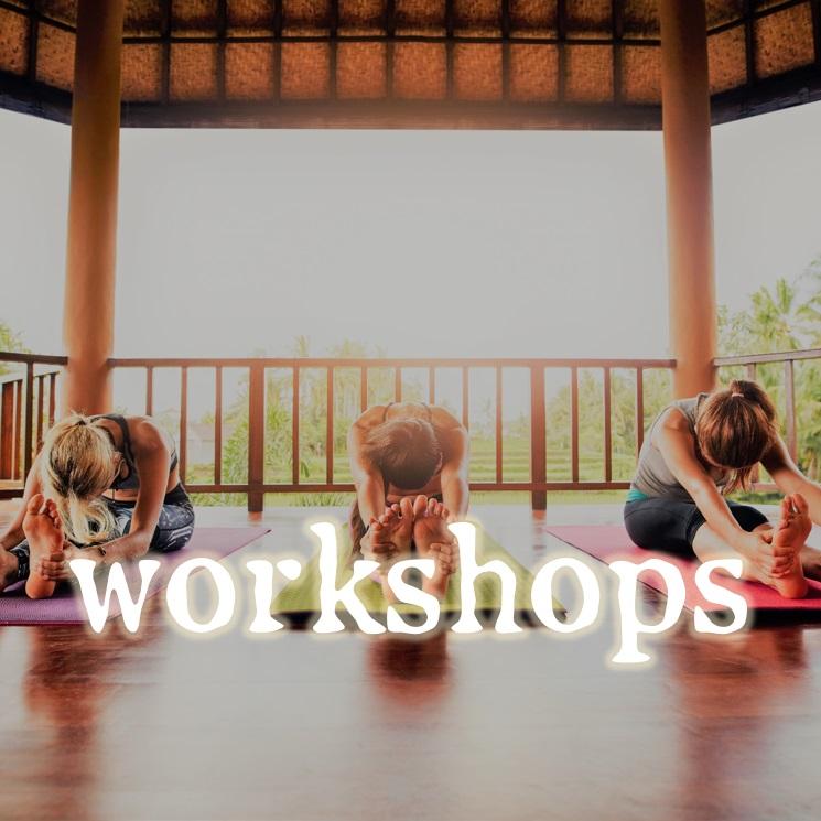 workshop LL.jpg