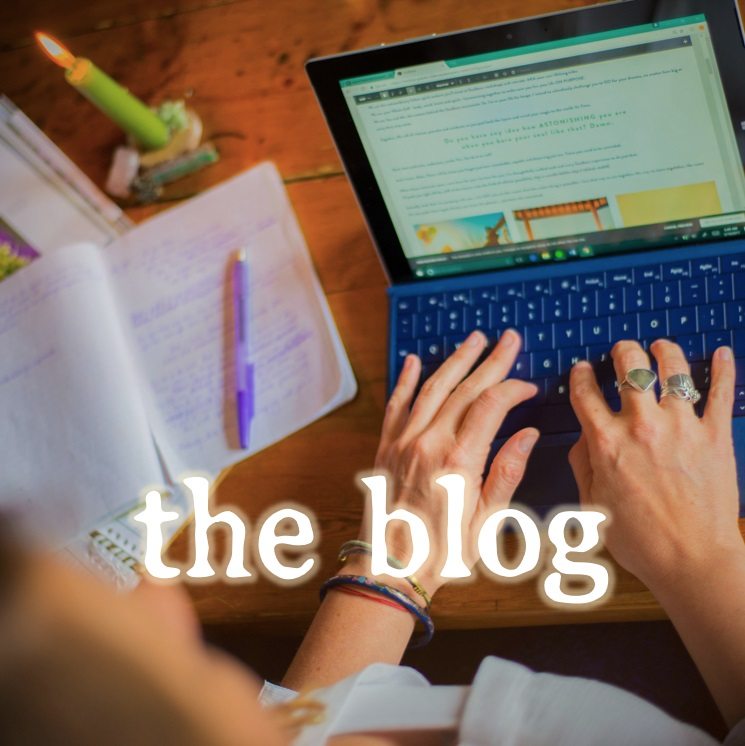 blog LL.jpg