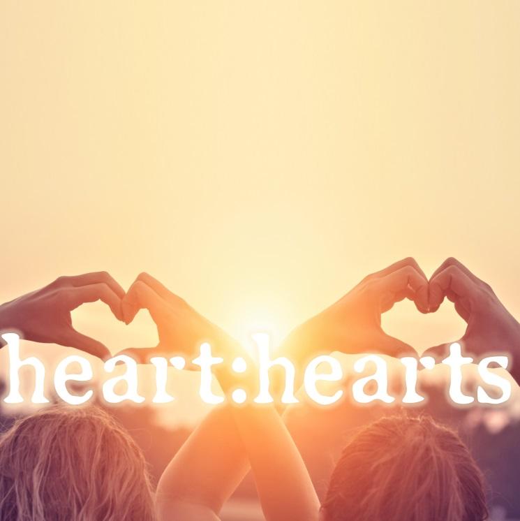 heart LL.jpg