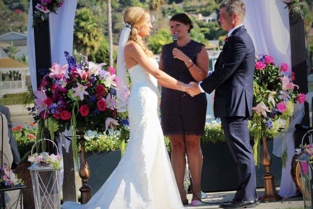 wedding (2).jpg
