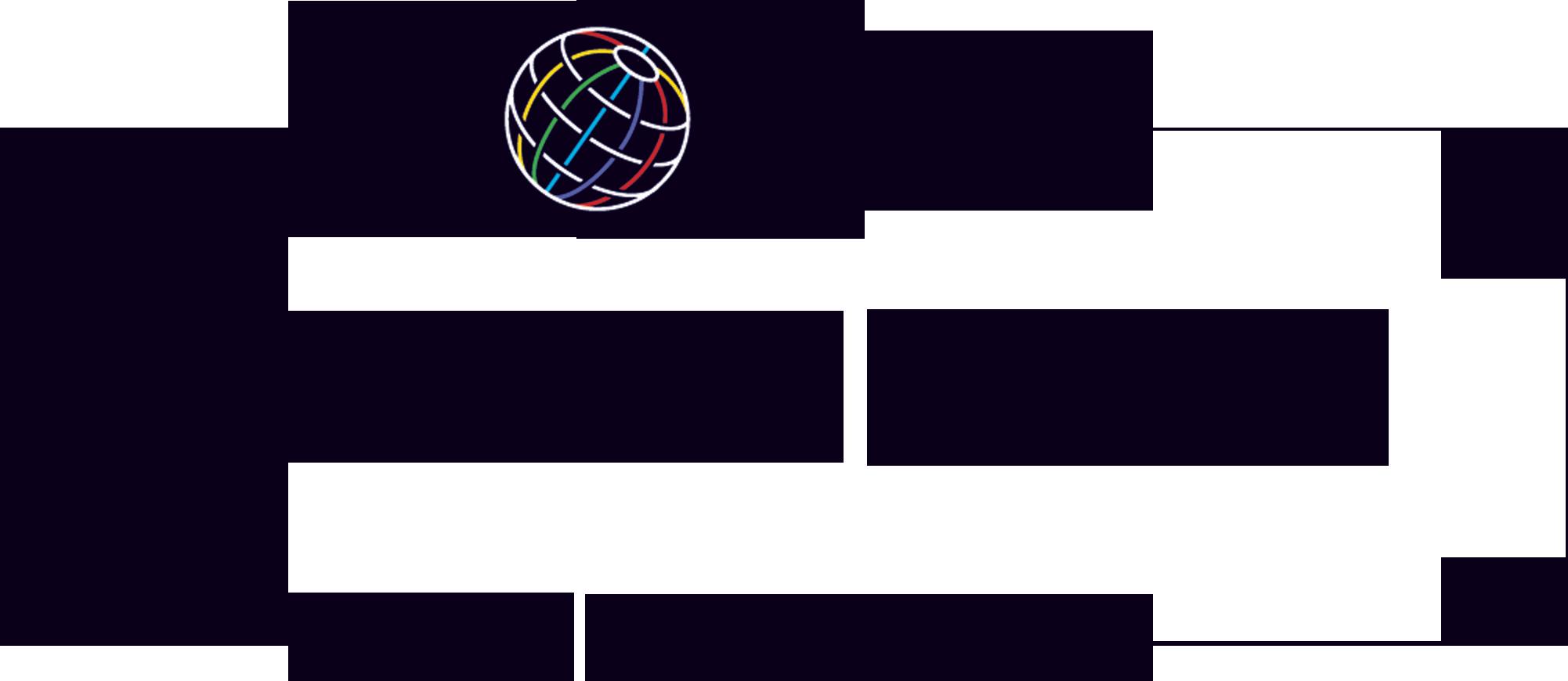 mpi-sd_logo.png