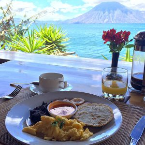 Breakfast-Lake-Atitlan-300x300.jpg
