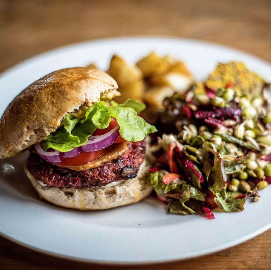 veg burger.jpg