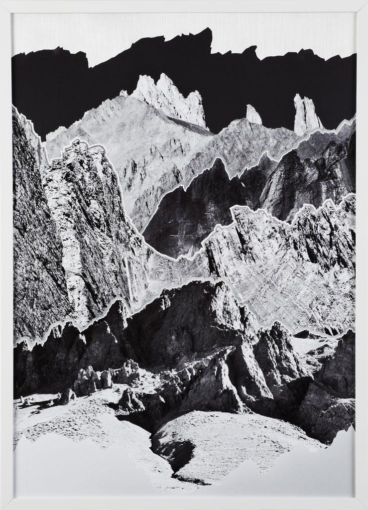 ceremonie_mountains_shamanic