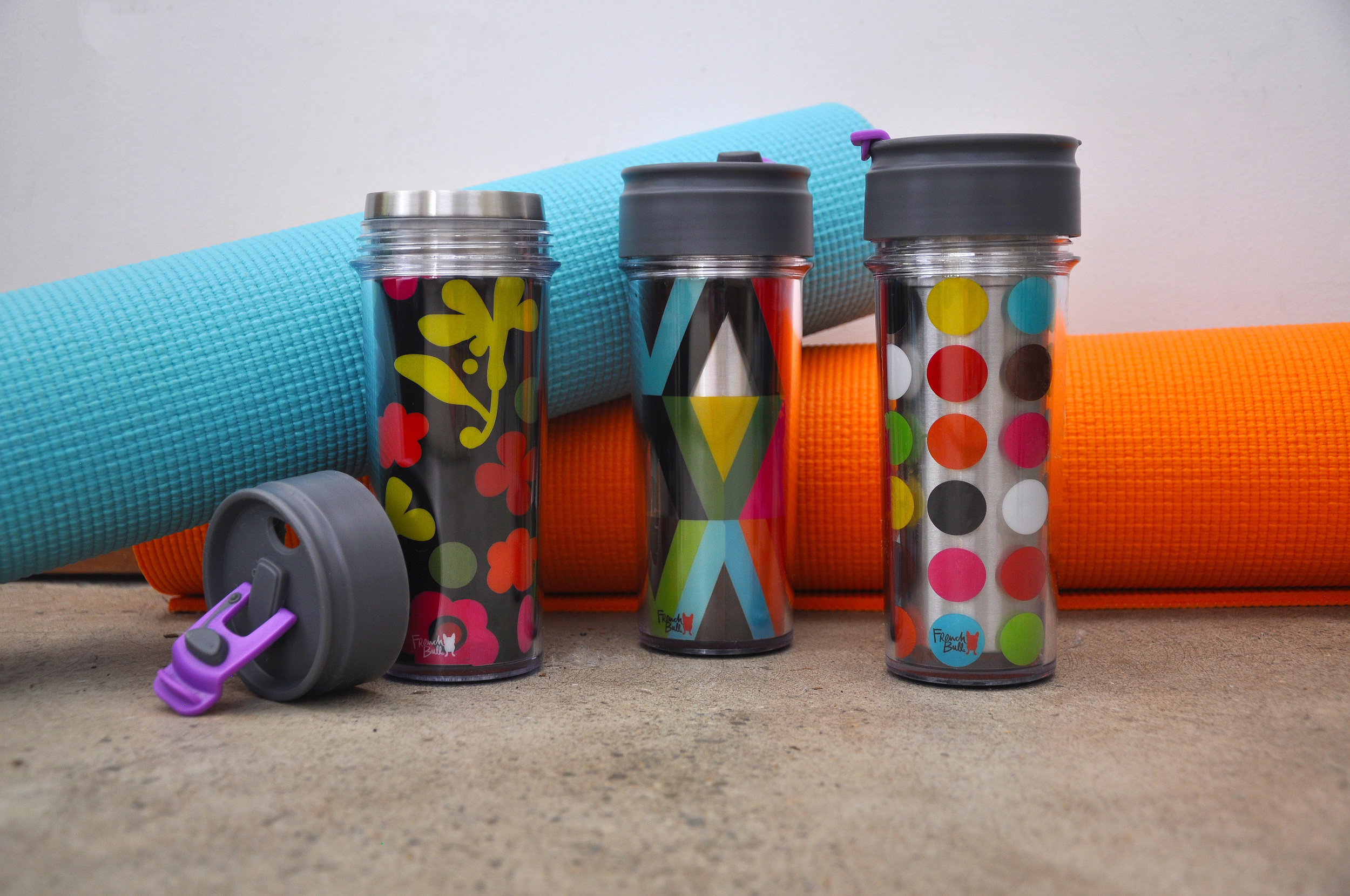 raindrop cup yoga.jpg