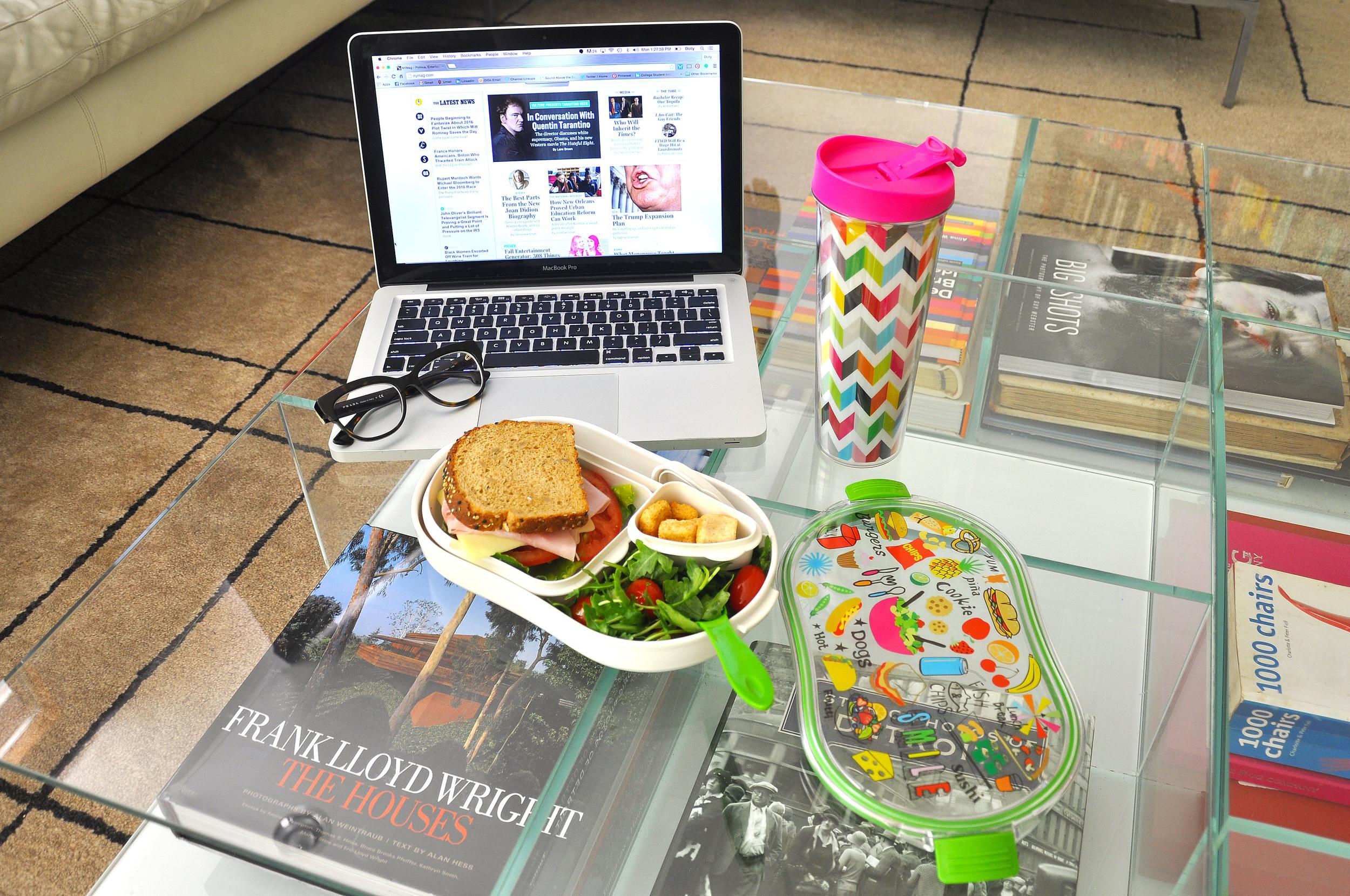 snack n pack computer foodie.jpg
