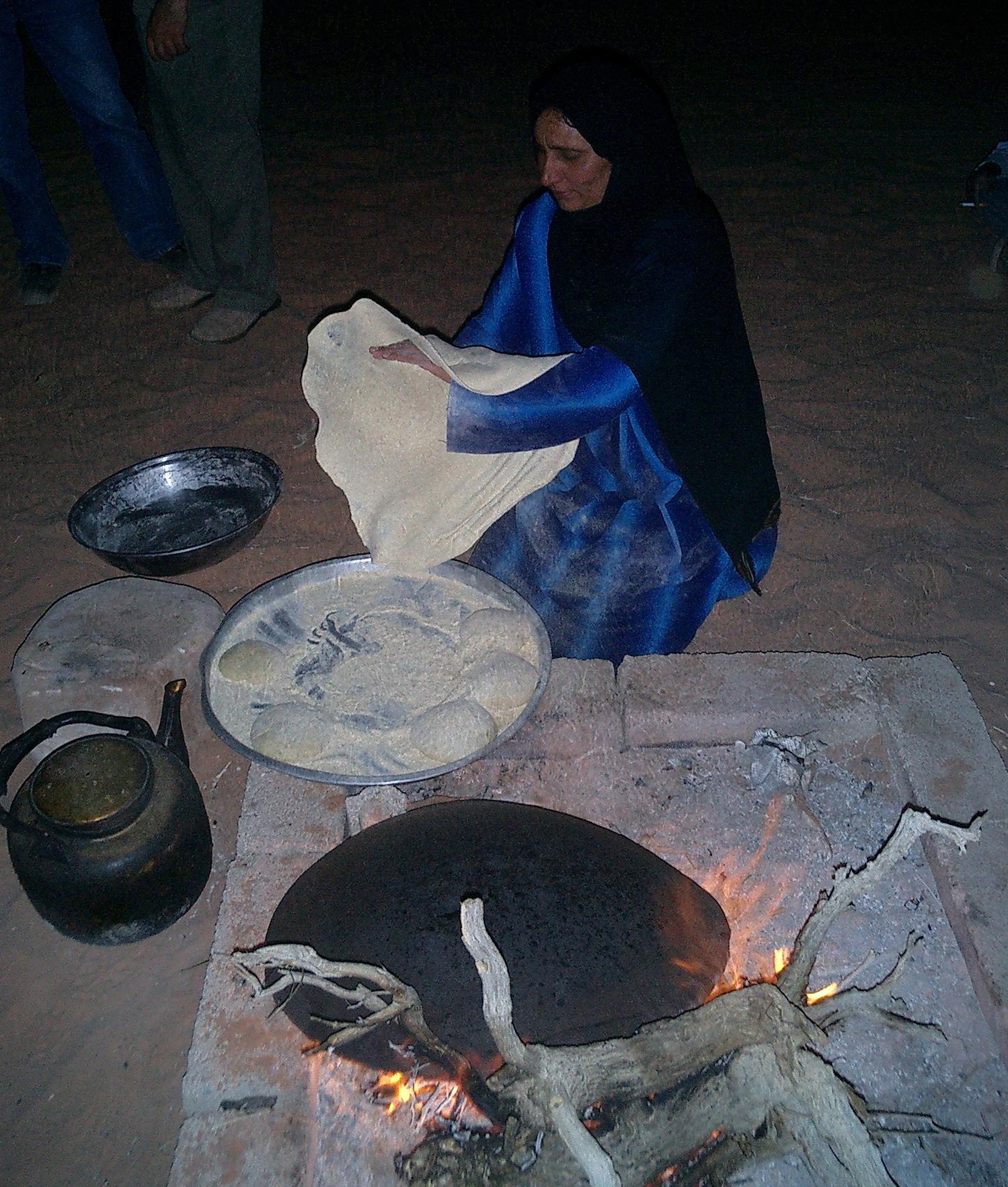 Bedouin Bread.JPG