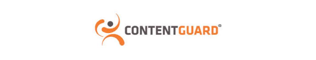 Contentguard (1040).jpg