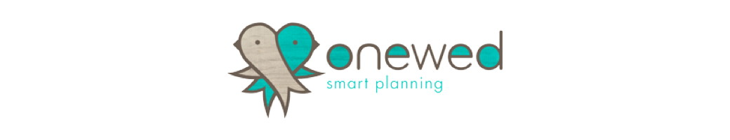 OneWed (1040-2).jpg