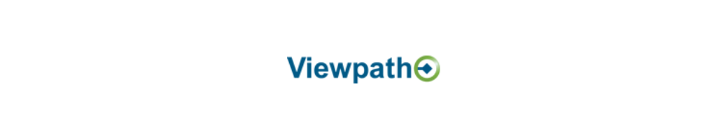 Viewpath(1040).png