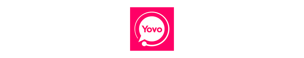Yovo Logo (1040).jpg
