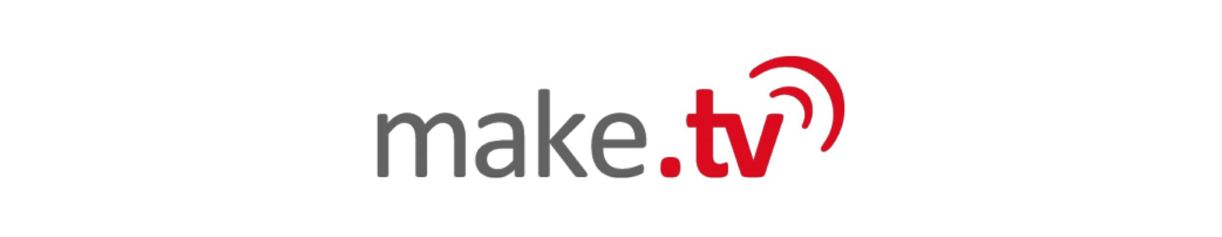 MakeTV (1040-2).png