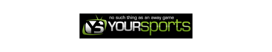 yoursports_logo (1040-3).png