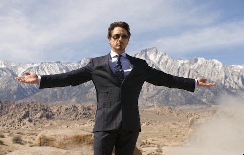 Tony-Stark-Robert-Downey-Jr-Jericho-Missile-Iron-Man-1-1024x650.jpg
