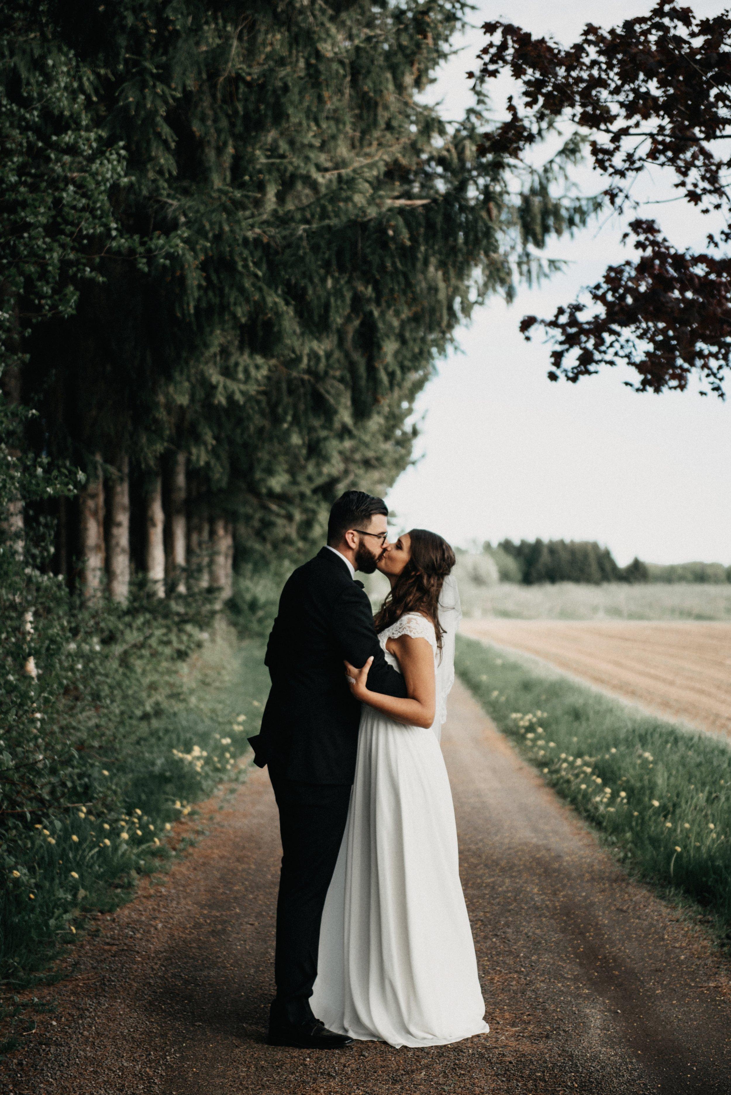 mariage anne pierre 00007.jpg