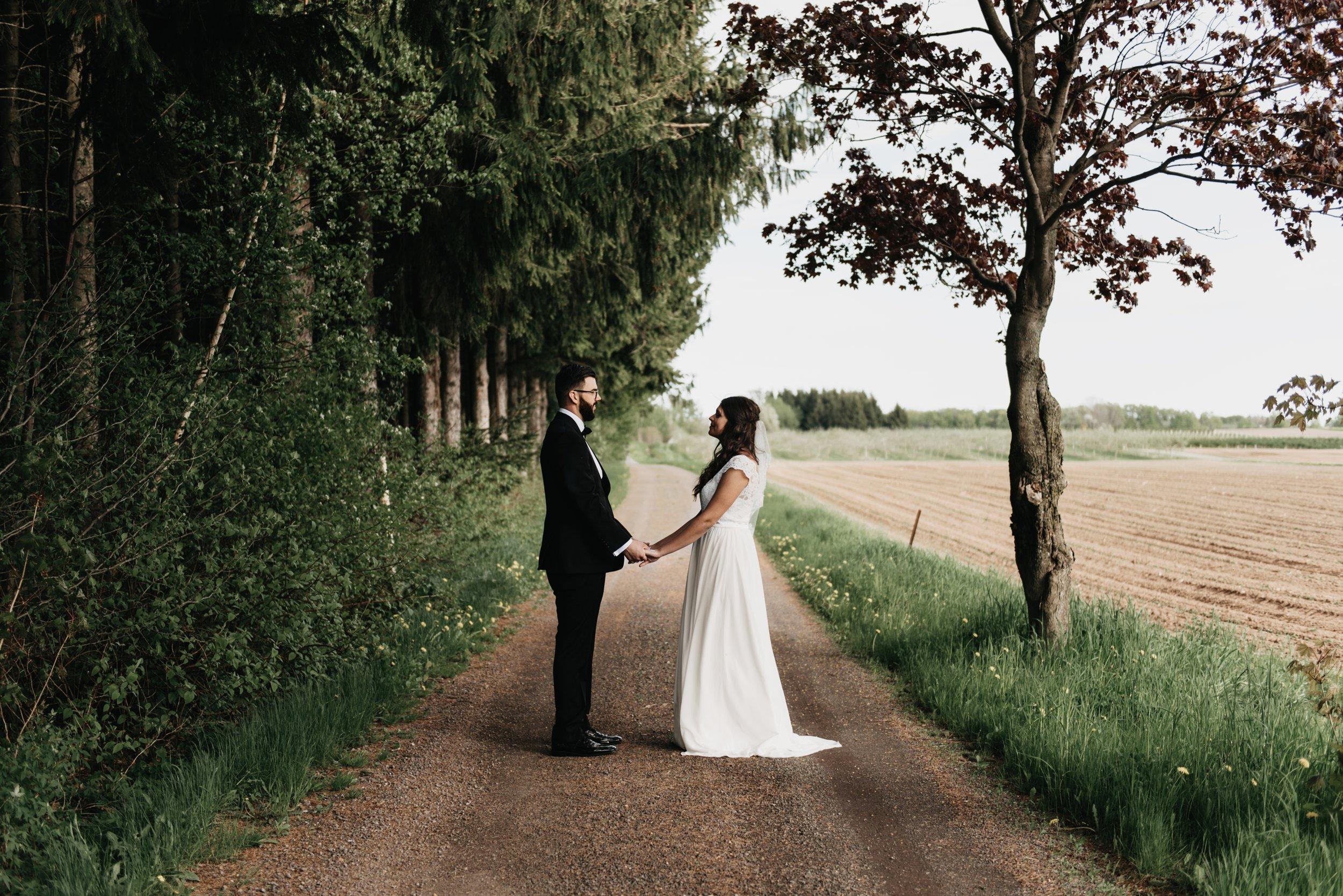 mariage anne pierre 00005.jpg