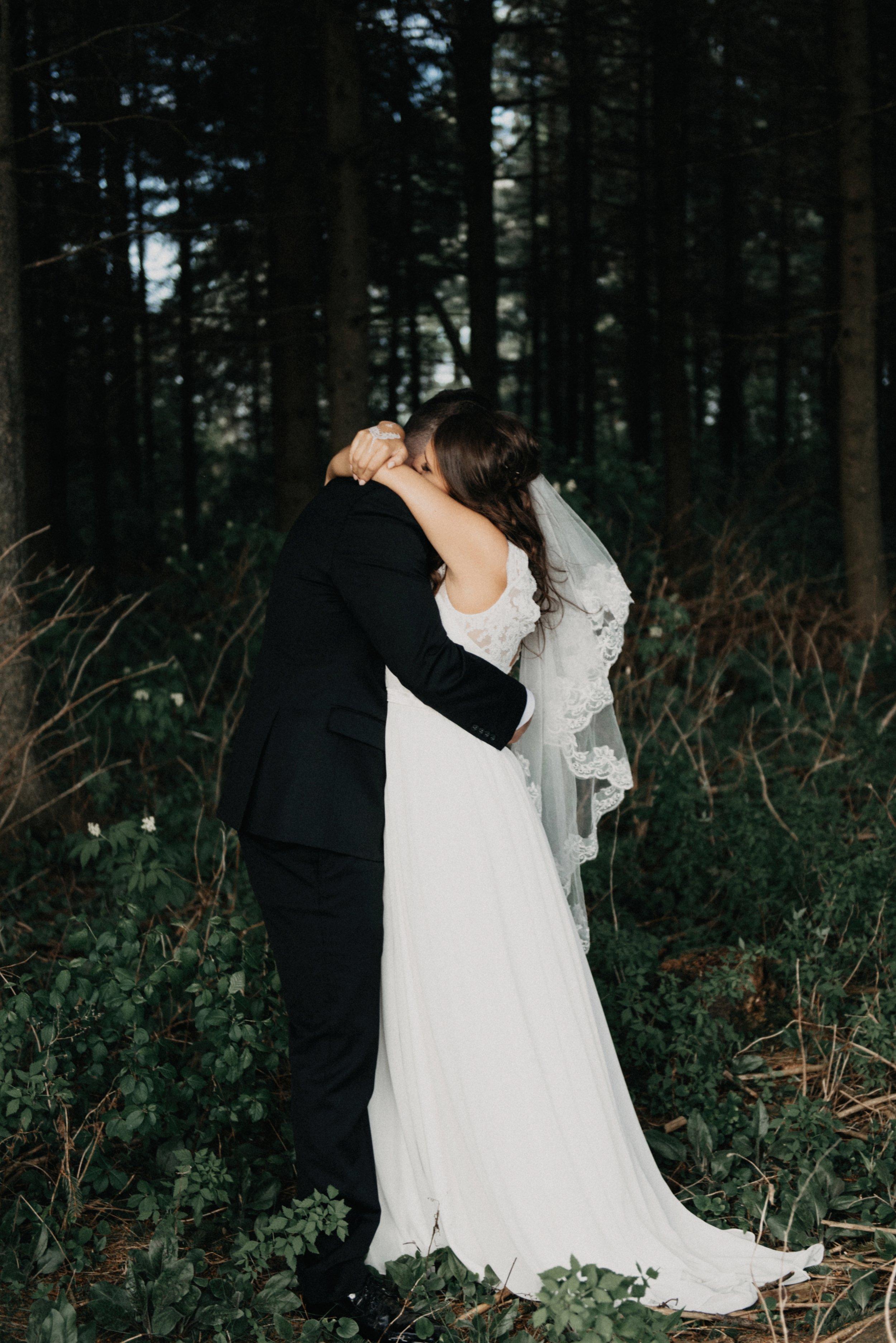 mariage anne pierre 00010.jpg