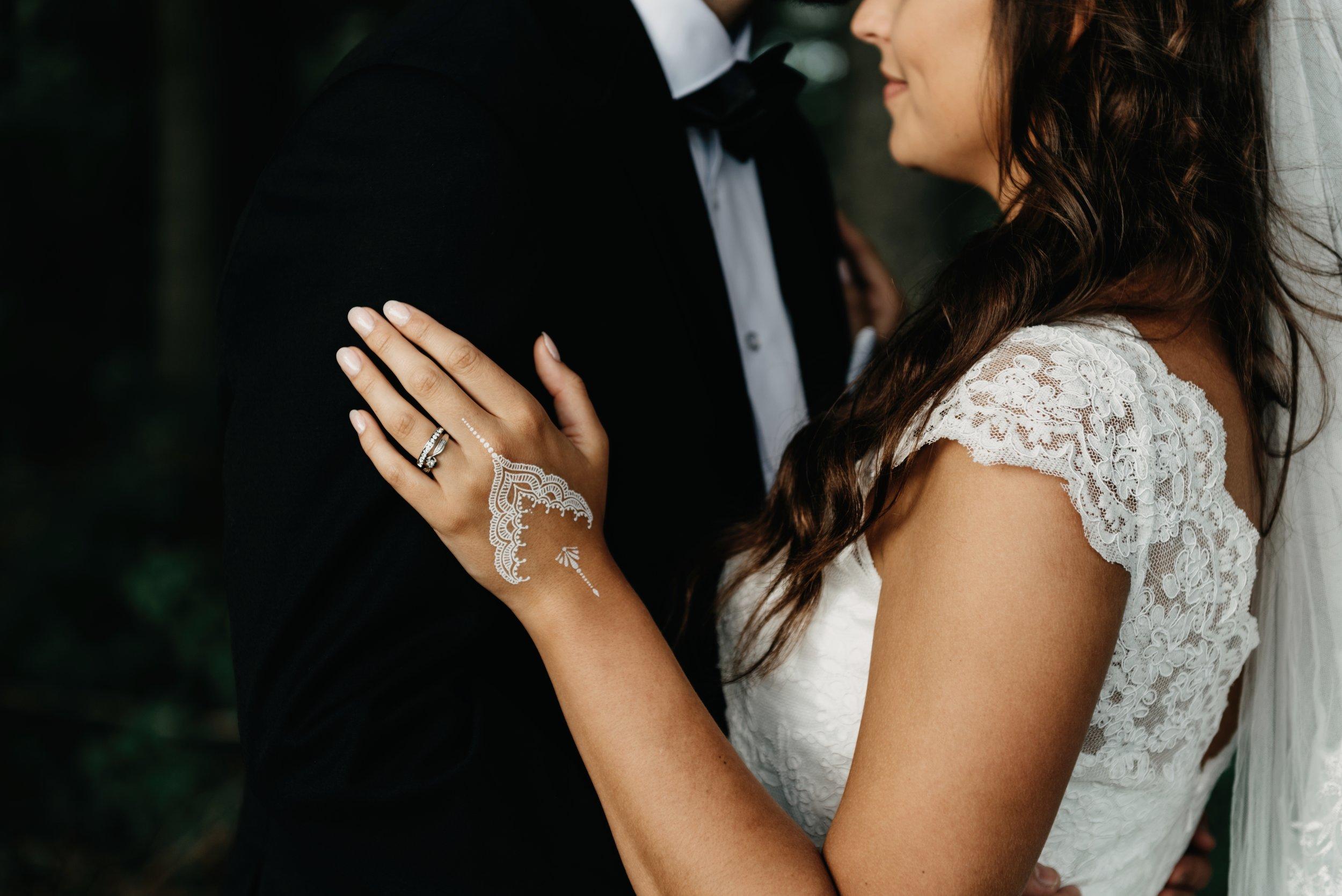 mariage anne pierre 00009.jpg