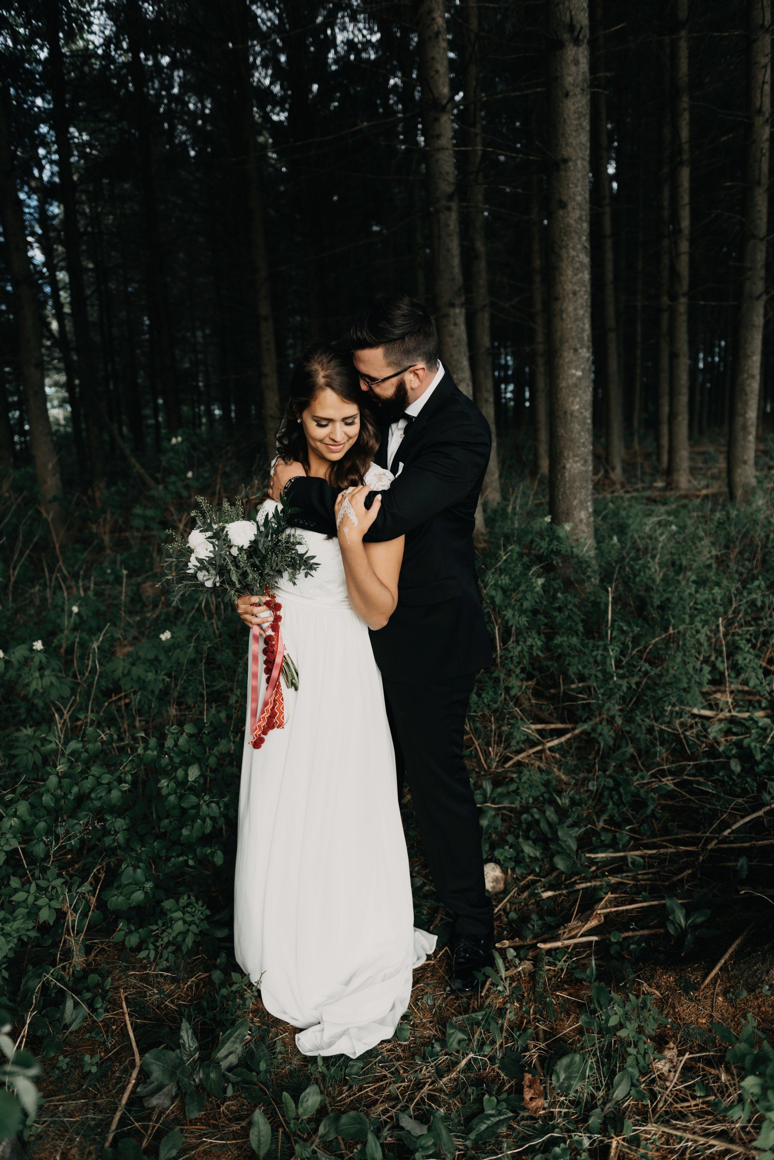 mariage anne pierre 00015.jpg