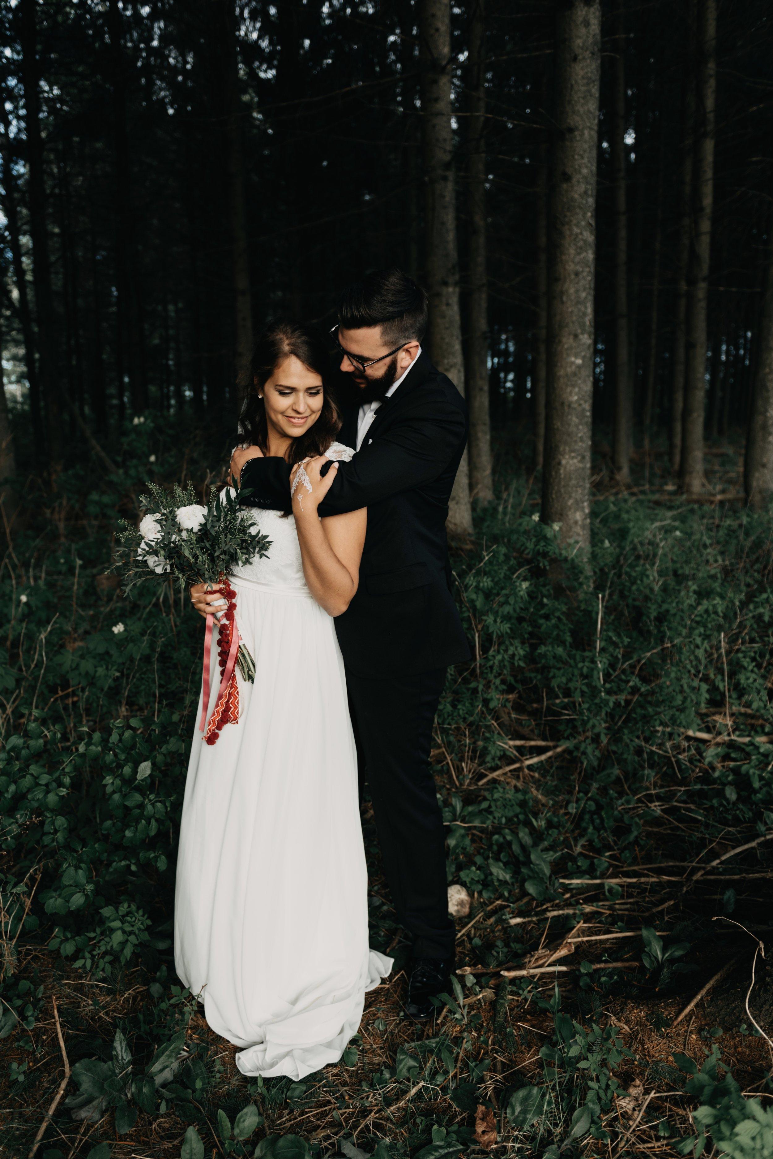 mariage anne pierre 00016.jpg