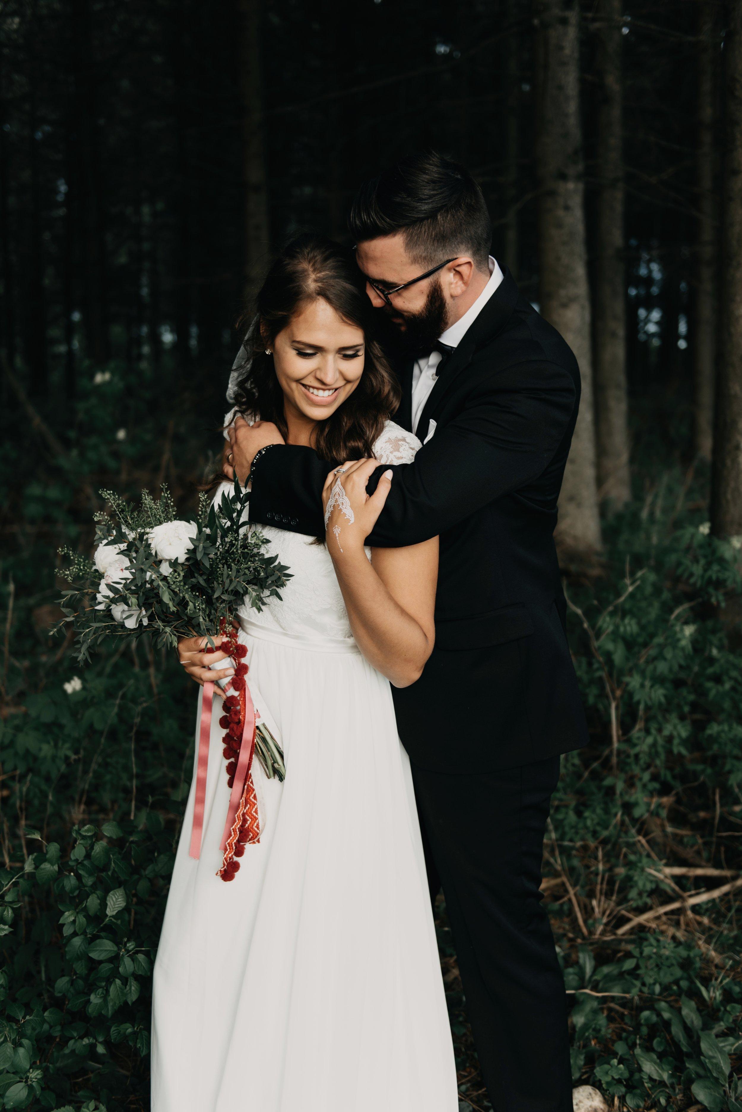 mariage anne pierre 00017.jpg