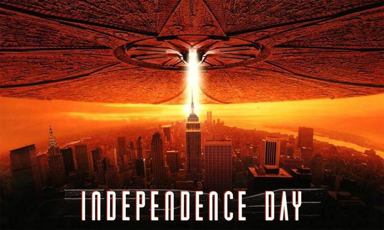 Independance.jpg