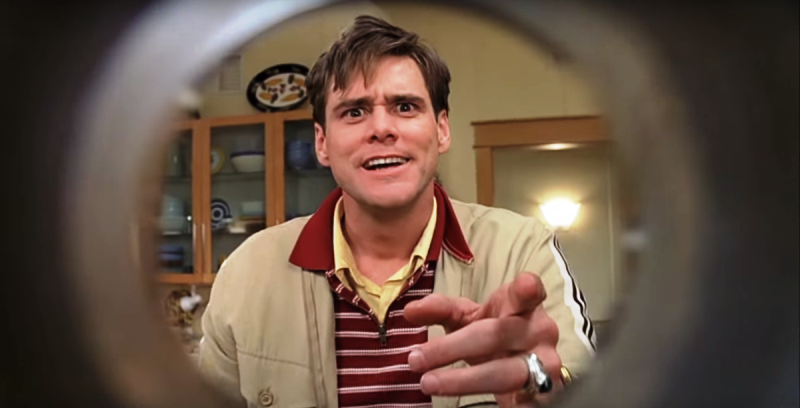 the-truman-show.png