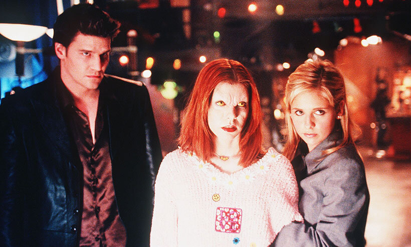 buffy-vampire-slayer-1-t.jpg