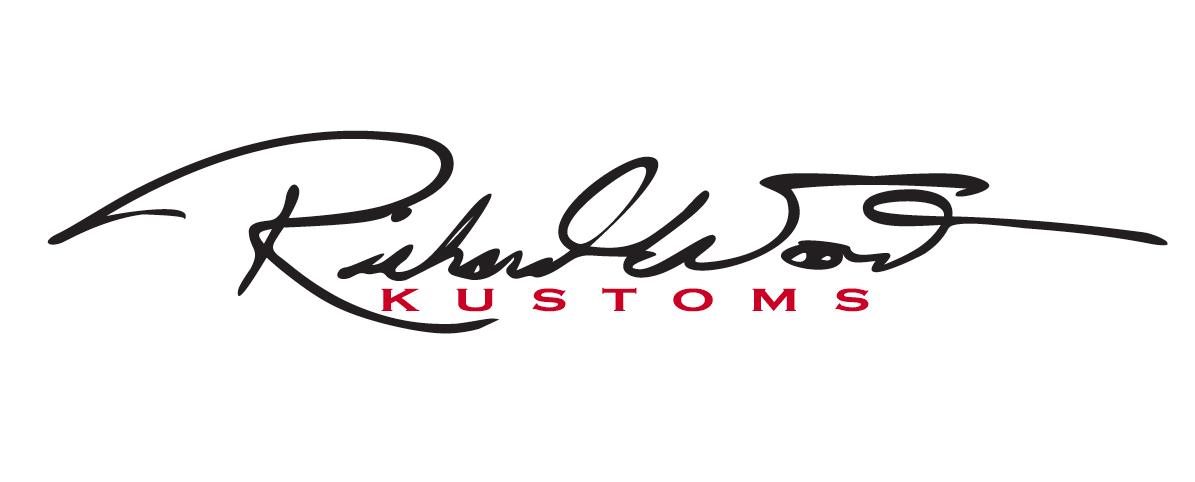 RWK logo.png