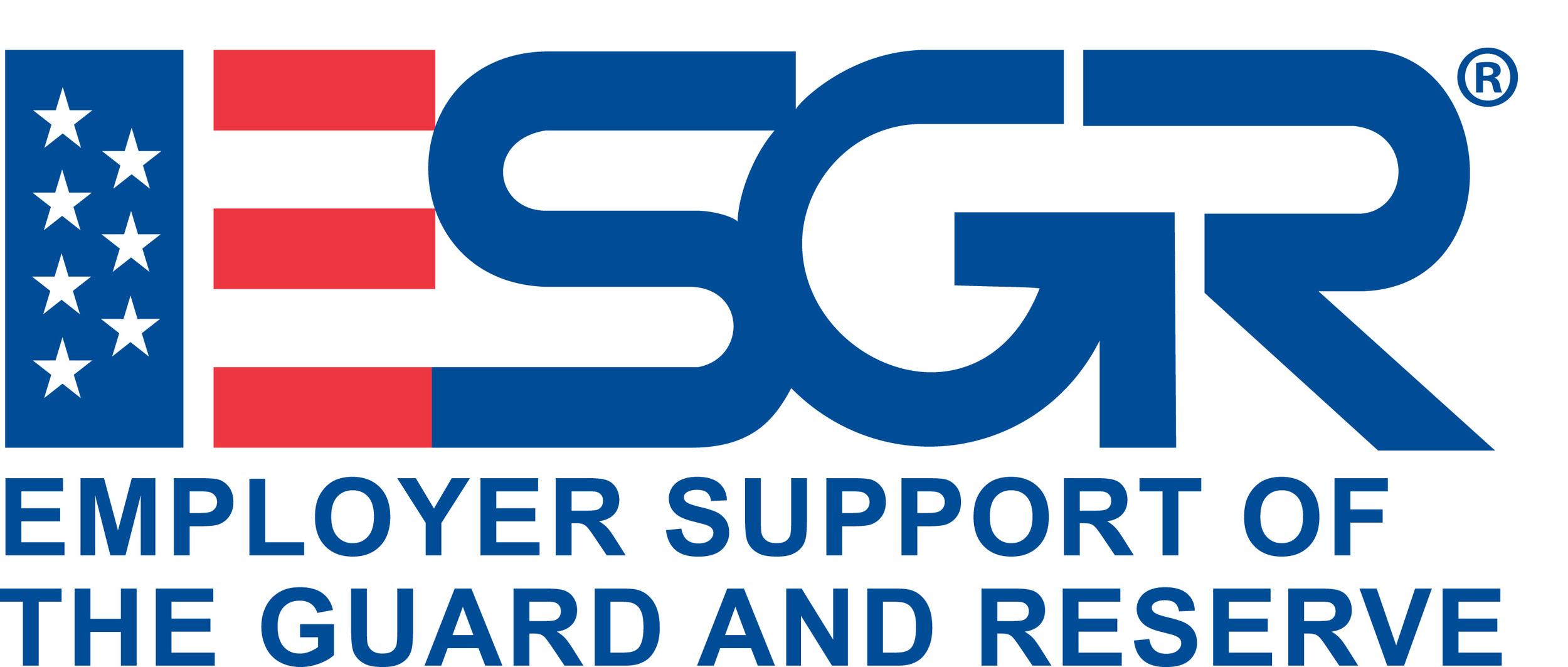 ESGR-logo.jpg