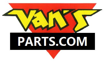 vansparts logo.png