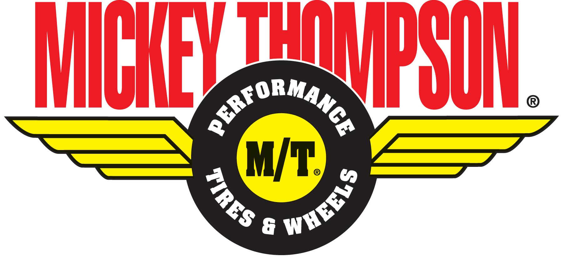 MT-Logo-Color.jpg