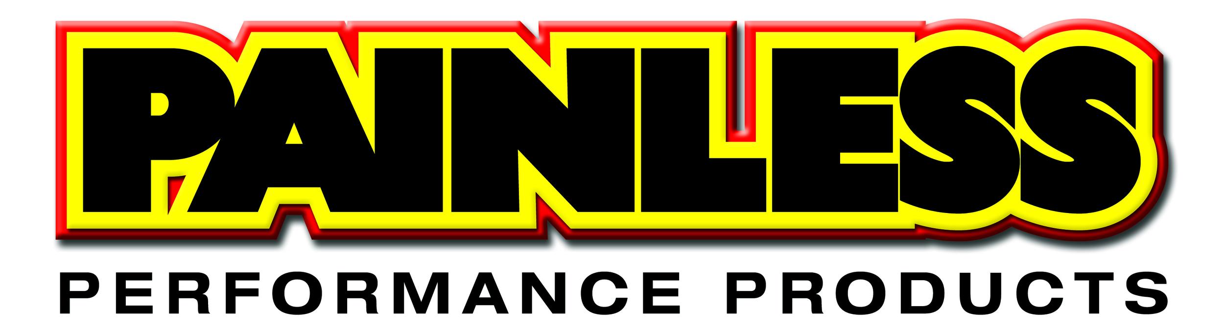 PainlessPerformance_Logo_Rendered.jpg