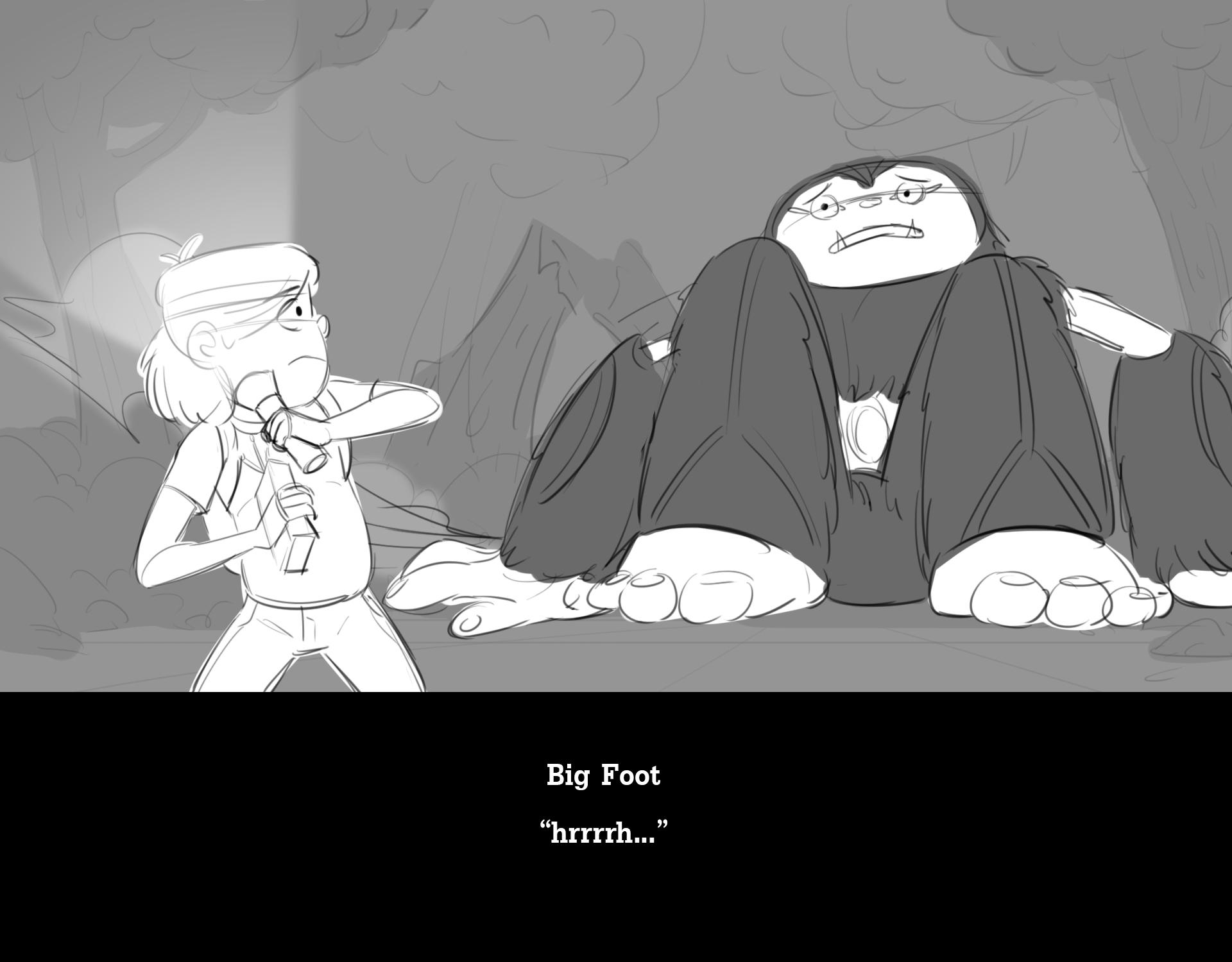 bigfoot_214.JPG