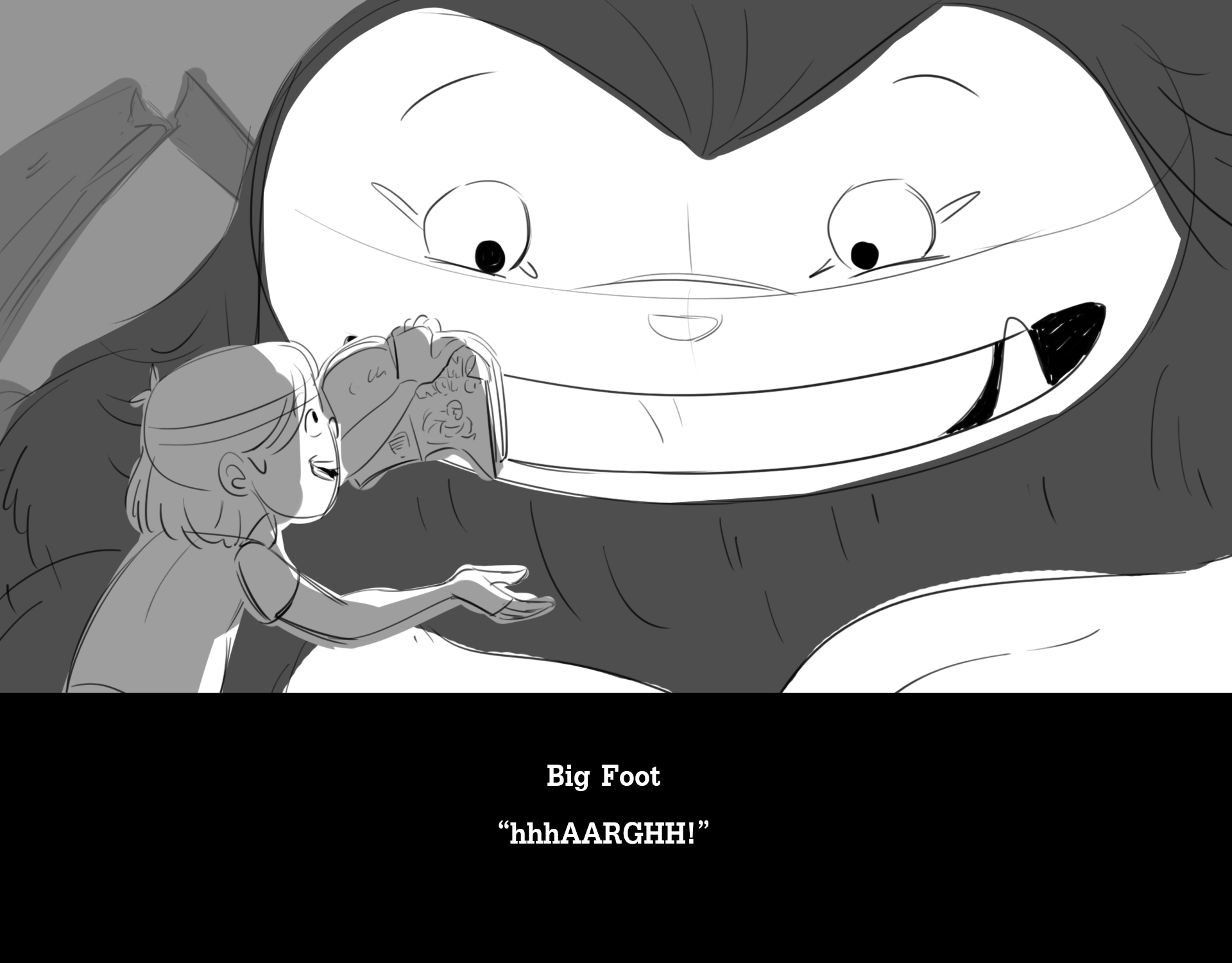 bigfoot_249.JPG