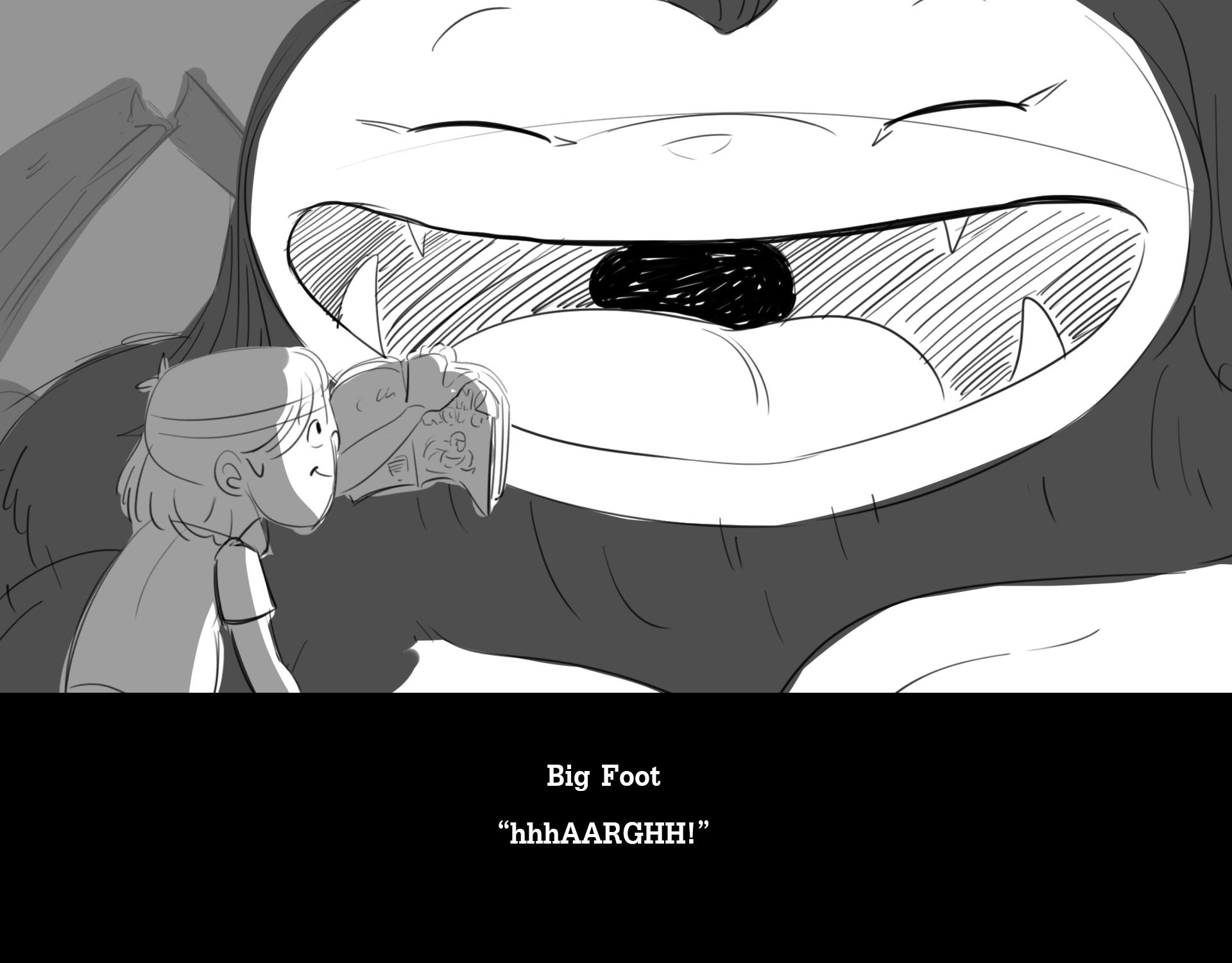 bigfoot_250.JPG