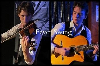 feverswing for web.jpg