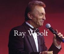Ray_Woolf_new.jpg
