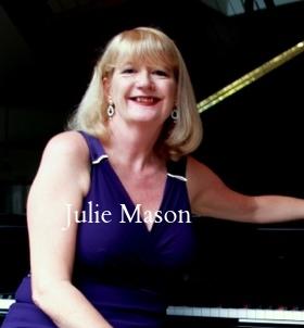Julie  Mason.jpg