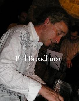 Phil Broadhurst for web.jpg