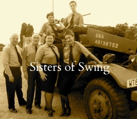 sisters of swing full band.jpg