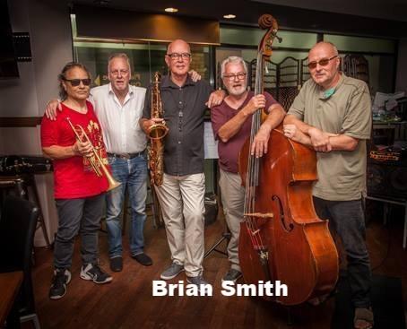 Brian Smith Group.jpg