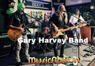 Gary Harvey Band.jpg