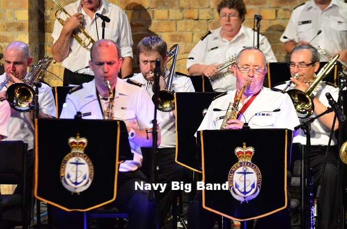 Navy Big Band.JPG