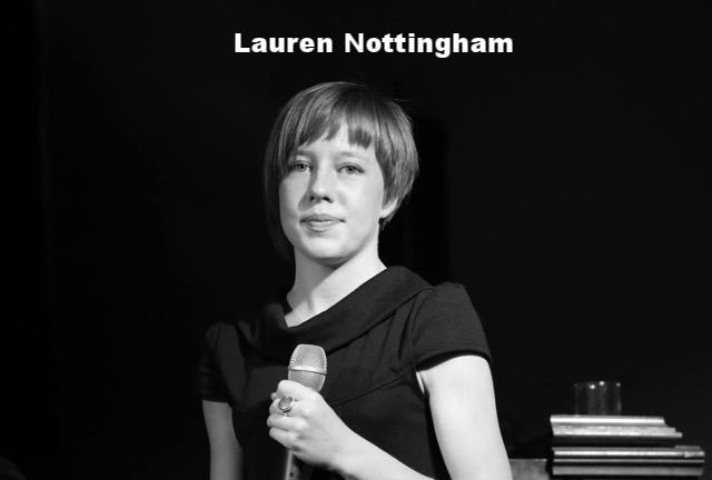 Lauren Nottingham.jpg
