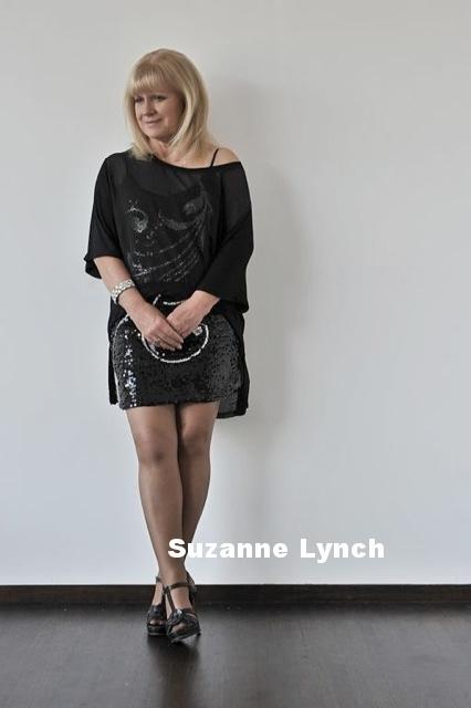 Suzanne Lynch.jpg