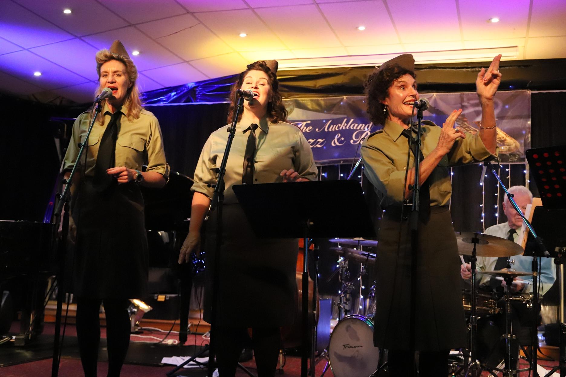 Sisters of Swing_6-8-19
