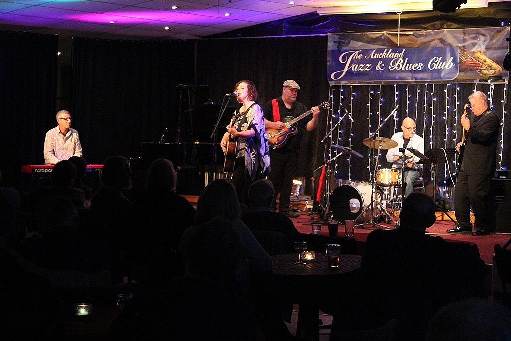 Toni Swain's band_7-8-19