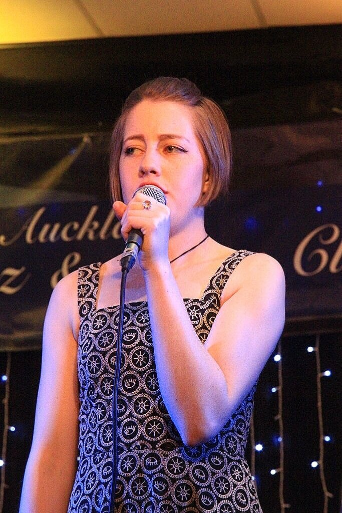 Lauren Nottingham_21-11-17