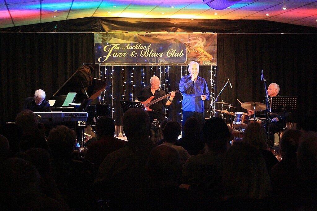 Ray Woolf, Mike Walker Trio_10-10-17